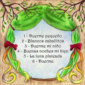 Cuna_detras